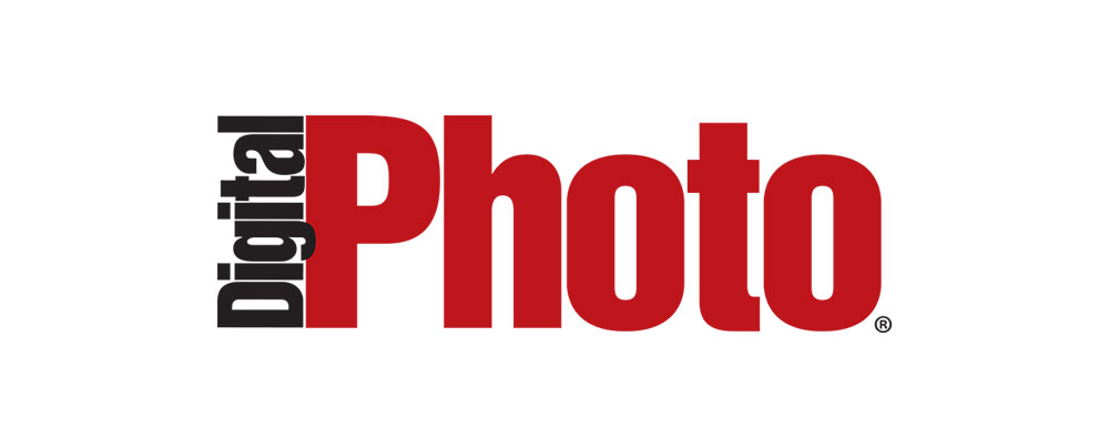 Digital Photo publishes an article on the Strike Finder Camera Triggers!